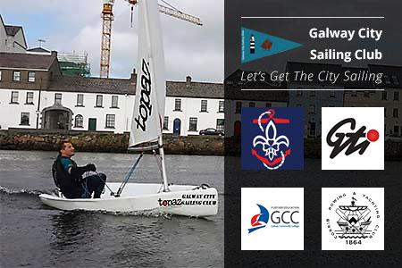 Galway City Sailing Club
