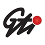 GTI - Part-Time Education & Training