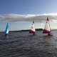 Junior Sailing Course Galway