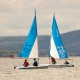 Galway City Sailing Club Junior Coaching