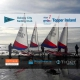 Galway City Sailing Club Topper West Coast Traveller 2020 - Proudly Hosted By Galway City Sailing Club. Notice Of Race, Sailing Instructions & Entry Form.